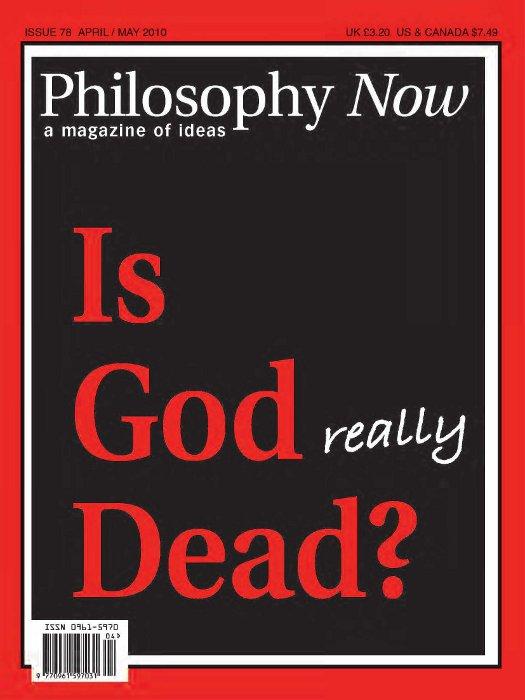 1960 in philosophy