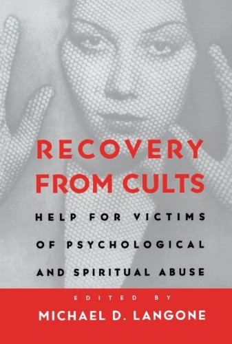 116RecoveryFromCults