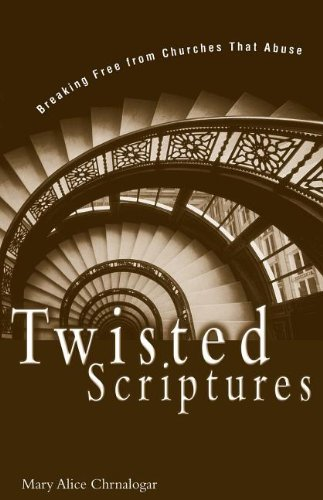119TwistedScriptures