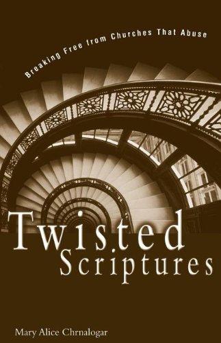 119TwistedScriptures