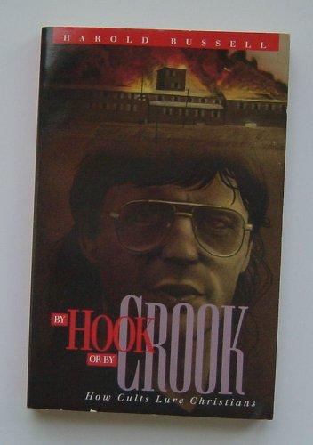120ByHookOrByCrook