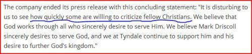 LIT Throck Charisma Tyndale